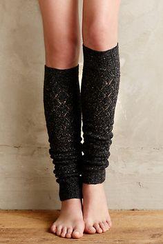 Pretty lace leg warmers #anthrofave http://rstyle.me/n/ruz4hnyg6