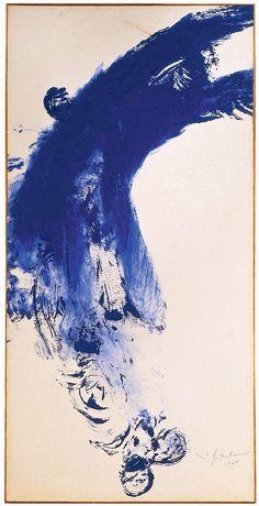 Yves-klein_-untitled-anthropometry_-(ant-52)-1960