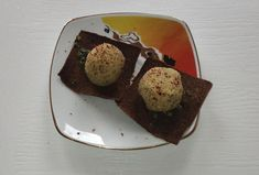 cori gramescu reteta de post Couscous, Tofu, Baked Potato, Curry, Potatoes, Baking, Ethnic Recipes, Curries, Potato