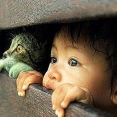 #repost @gabriele_corno #friend #cat #cats #catstagram #catsofinstagram #child #childhood #childrenphoto #magic #zen #serene #serenity #tranquil #tranquility #gratitude #dream #dreams #dreambig #dreamcatcher #gratitude #hope #love #live #life #awesome #amazing #instagood