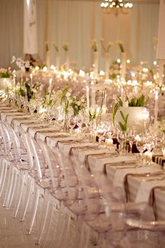 Wedding decor in durban african wedding lemontreeconcepts modern gold and cream south african wedding junglespirit Choice Image