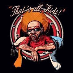 Reprint Camiseta 'That's All'. A partir de R$55.00 http://cami.st/p/1603