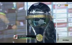 Dueños absoluto de sudamerica #rivercampeon