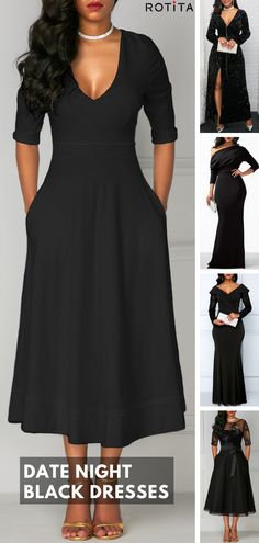 Ex Oasis Grey Beige Scallop Edge Half Sleeve Stripe Shift Dress Size XS S M L