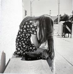 Vivian Maier, Untitled, 1971.