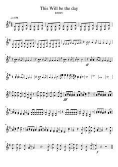 anime sheet music for violin harold ramis directing the office