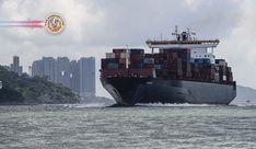 Coreia do Sul detém navio de Hong Kong que vendia petróleo a Pyongyang. A Coreia do Sul deteve o barco Lighthouse Winmore que, supostamente, transportava petróleo bruto para a Coreia do Norte, informa a agência Reuters, citando o Ministério das Relações Exteriores, nesta sexta-feira (29).