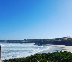 Almograve Beach, Alentejo, Portugal. Portugal, Ocean, Beach, Water, Outdoor, Instagram, Gripe Water, Outdoors, The Beach