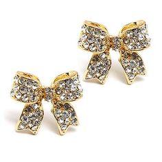 Kate Spade Bow Bracelet Gold Stripes Jewelry Costume Jewelry Life.Style.Bargain.
