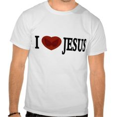 =>quality product          I Love Jesus Shirt           I Love Jesus Shirt we are given they also recommend where is the best to buyThis Deals          I Love Jesus Shirt today easy to Shops & Purchase Online - transferred directly secure and trusted checkout...Cleck See More >>> http://www.zazzle.com/i_love_jesus_shirt-235774342511931608?rf=238627982471231924&zbar=1&tc=terrest