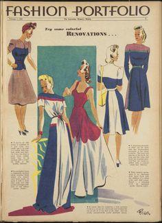 1 Feb 1941 - The Australian Women's Weekly