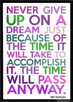 Lose up to 10 pounds in 30 days with our FREE 4 Step Weight Loss Challenge! The time is going to pass anyway, you might as well get after it :) I think this applies to more than just weight loss. Great Quotes, Quotes To Live By, Me Quotes, Motivational Quotes, Inspirational Quotes, Sport Quotes, Quotable Quotes, Fitness Motivation, Fitness Quotes