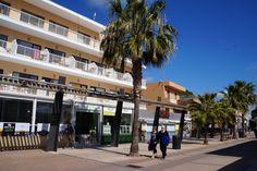 Hotel Villa Miel, Cala Millor