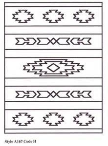 black and white aztec rug - Yahoo Image Search Results