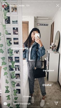 date outfit night Casual School Outfits, Lazy Day Outfits, Cute Comfy Outfits, Basic Outfits, Date Outfits, College Outfits, Night Outfits, Simple Outfits, Outfits For Teens