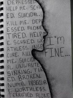 rebloggy.com post depressed-depression-sad-suicidal-suicide-dark-self-harm-cut-cutter-anorexia-bul 85053451962