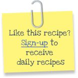 Chicken & Spinach Pasta Bake | RTA Cabinet Store Recipes