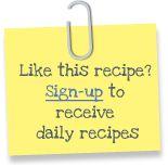 Chicken & Spinach Pasta Bake   RTA Cabinet Store Recipes