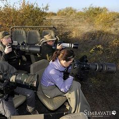 Photographic Safaris in Africa River Lodge, Luxury Accommodation, African Safari, School Holidays, Lodges, Professional Photographer, Activities, Wilderness, Books