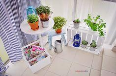 Blog o wnętrzach, projektach DIY, zrób to sam. Blog fotograficzny. Fotografia. lifestyle. homestyle.