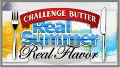 Enter the Real Summer. Real Flavor. Sweepstakes - http://www.couponoutlaws.com/?p=1135