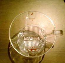 드립퍼의 종류 커피상식 종류별 드립퍼를 활용한 커피 추출방식에 대해 적어봅니다 네이버 블로그 커피 커피 아트