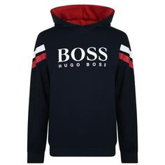 Buy from our luxury collection of Men's Designer hooded sweatshirts curated for him. Shop now at Flannels, UK's largest independent luxury retail group. Mens Designer Sweatshirts, Mens Sweatshirts, Iphone 7 Plus Red, Kids Suits, Hugo Boss Man, Full Zip Hoodie, Adidas Jacket, Flannels, Sweat Shirt