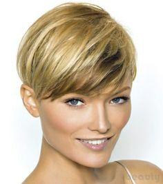short hair style for women short hair styles for women