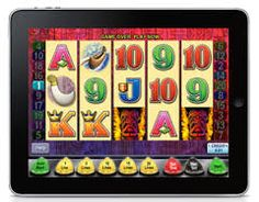 Australia there are always a huge number of casinos vying for your attention and… Most Popular Games, Best Games, Art Tablet, Top Online Casinos, Best Ipad, Mobile Casino, Online Mobile, Play Online, Casino Games