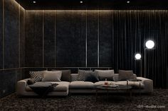 Best Home theater Room Design . Best Home theater Room Design. Home theater Room Design Modern Home Design Small Home Home Theater Room Design, Home Cinema Room, Home Theater Setup, Best Home Theater, Home Theater Speakers, Home Theater Rooms, Home Theater Seating, Interior Design Studio, Chill