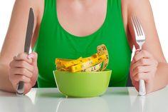 Hoe kan ik snel afvallen met het HCG afvalprogramma? Het HCG afvalprogramma is een dieet waar je goede resultaten mee haalt.