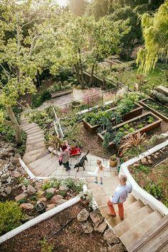 Inspirational Diy Landscaping Design Online