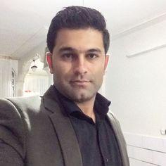 by amir_taherkhani