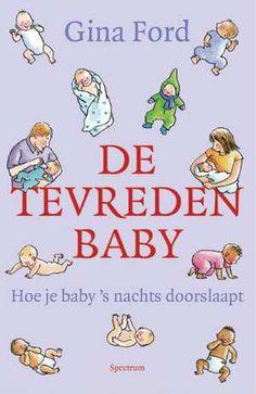 15 Must-Haves voor in je derde trimester van je zwangerschap! #derdetrimster #24weken #zwanger #musthaves #thirdtrimester #pregnant