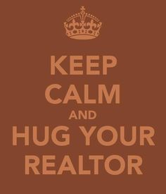 Keep Calm Call an experienced full time committed agent! Karen Williams, Sales Rep, Realty Executives Algoma Ltd. Brokerage, Sault Ste. Marie, Ontario