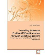 1000 Ideas About Travelling Salesman Problem On Pinterest