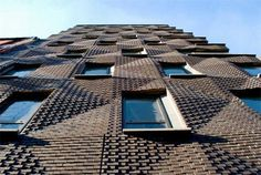 shop-architects-290-mulberry-new-york.jpg (JPEG Image, 472×316 pixels)