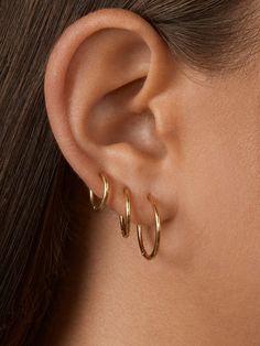 Nail Jewelry, Cute Jewelry, Gold Jewelry, Jewelery, Jewelry Accessories, Jewelry Box, Simple Jewelry, Bullet Jewelry, Antique Jewellery