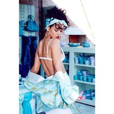 She. x GIZA x Greece by @gomillionandleupold - @YOU GO,CHRIS- #webstagram
