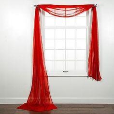 Decor, Soft Furnishings, Elegant, Interior Decorating, Luxury Homes, Long Windows, Curtains, Valance, Interior Design