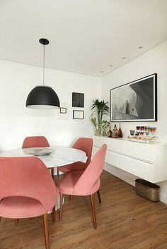 EspaçO Do(A) Designer: ConheçA O Trabalho Das Arquitetas Da Casa2arquitetos