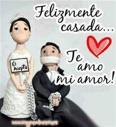 imágenes de amor - Resultados de Yahoo España en la búsqueda de imágenes