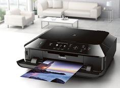 Best printers for Scrapbooking