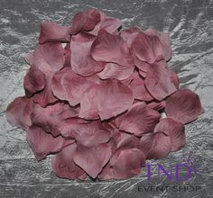 600-PCS-FLOWER-ROSE-PETALS-WEDDING-PARTY-TABLE-DECORATION-FLORAL-CONFETTI