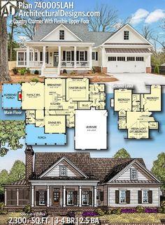 gj gardner homes floor plans pdf