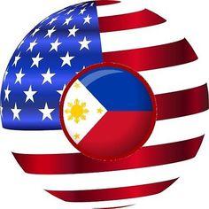 Philippine flag 2.25