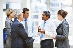 Consultoría | Vender Más