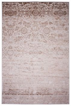 MRS 4478-3440 - Elegant simplicity and a luminous sheen are the hallmarks of the Old Town Collection.