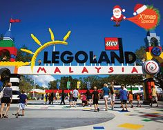 [28%off] Christmas Fun at Legoland  >>  http://www.coupark.com/singapore-deal/109024/christmas-fun-legoland.html