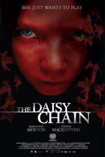 The Daisy Chain <br><span class='font12 dBlock'><i>(The Daisy Chain)</i></span>